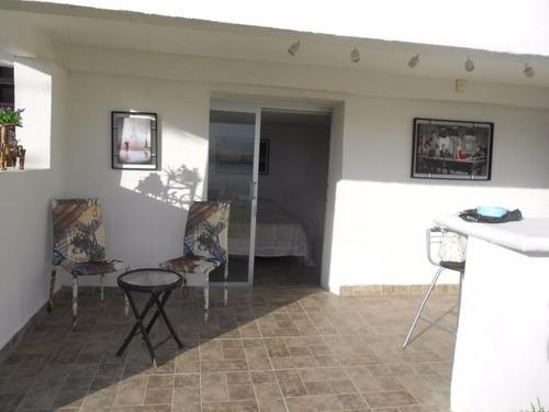 casa sola en tequesquitengo / jojutla - est-334-cs