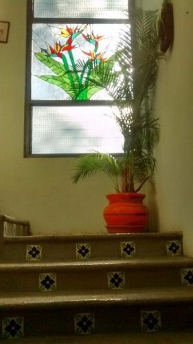 casa sola en tetecala / tetecala - maru-303-cs