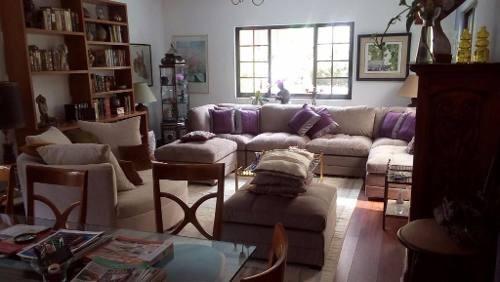 casa sola en tetela del monte / cuernavaca - roq-243-cs-569w