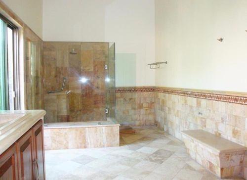 casa sola en tezoyuca / emiliano zapata - roq-88-c1n-414w