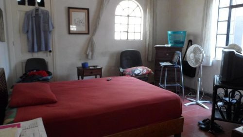 casa sola en tlaltenango / cuernavaca - grb-250-cs