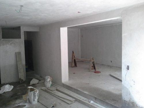 casa sola en tlaltenango / cuernavaca - ine-329-cs