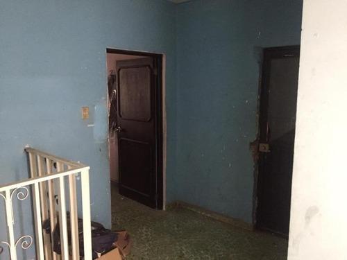casa sola en venta 16 de septiembre