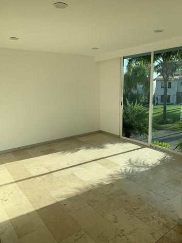 casa sola en venta $4,990,000.00 zona norte  fraccionamiento