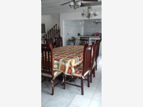 casa sola en venta 5 de mayo
