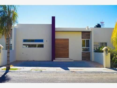casa sola en venta #5, puerta de hierro