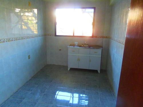 casa sola en venta