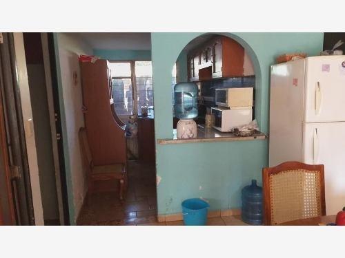 casa sola en venta a 3 minutos de plaza shangri-la, sam´s club, walmart, cinépolis