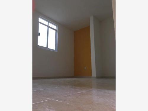 casa sola en venta a estrenar en san antonio