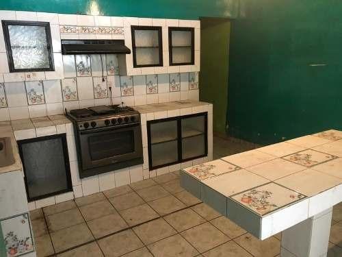 casa sola en venta abastos