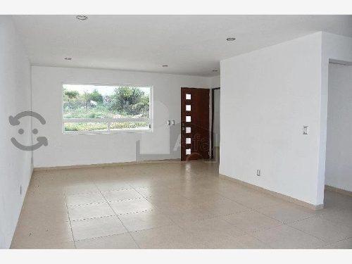 casa sola en venta acacia, zibatá