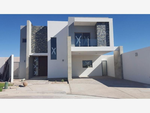 casa sola en venta acacias