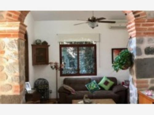 casa sola en venta acapantzingo