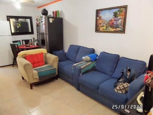 casa sola en venta acapulco diamante 3 recámaras