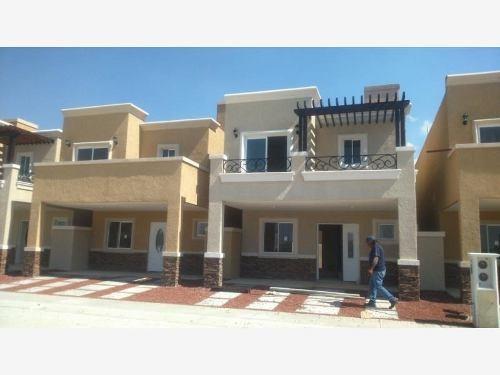casa sola en venta acueducto de guadalupe