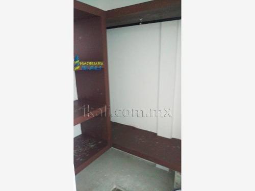 casa sola en venta adolfo ruiz cortines
