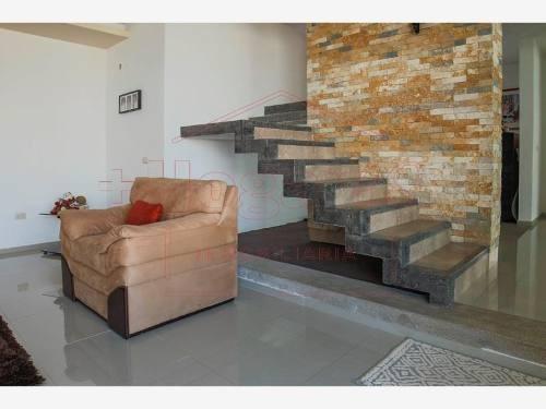 casa sola en venta agripino gutierrez