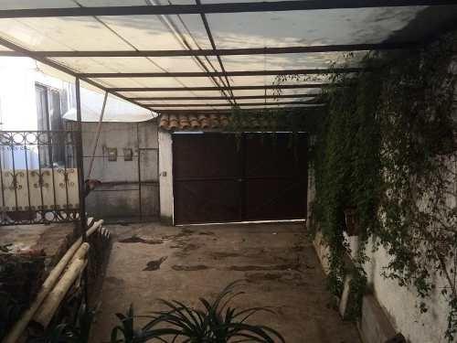 casa sola en venta ahuatepec