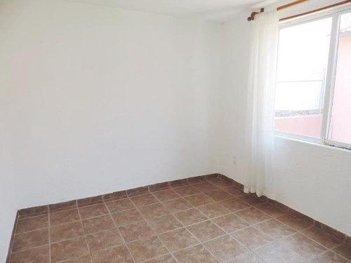 casa sola en venta ahuatlán