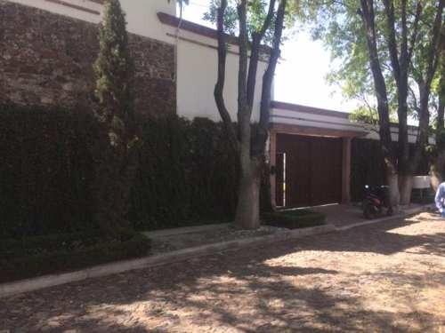 casa sola en venta alamos 1ra secc