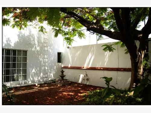 casa sola en venta álamos 3a sección