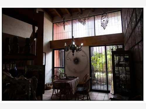 casa sola en venta alamos