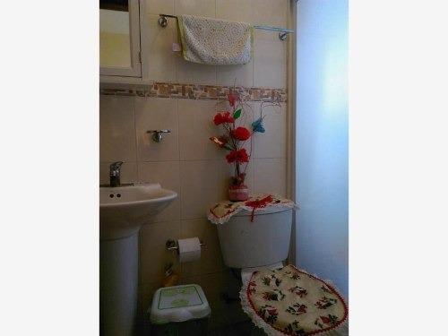 casa sola en venta alberto rosales
