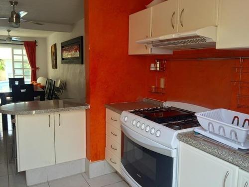 casa sola en venta alfredo v bonfil