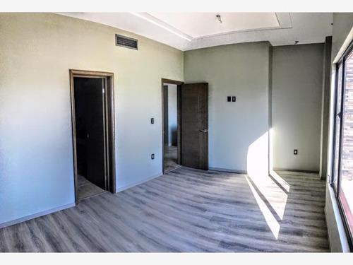 casa sola en venta altozano