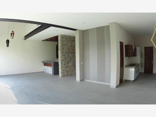 casa sola en venta altozano queretaro