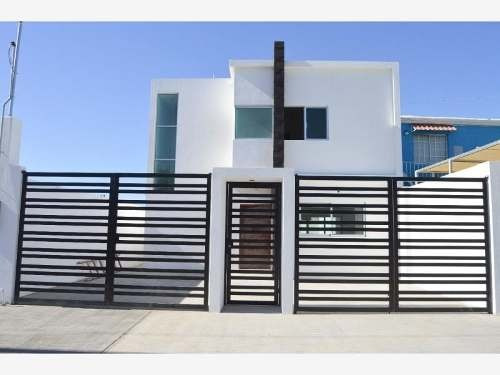 casa sola en venta alvarez rico