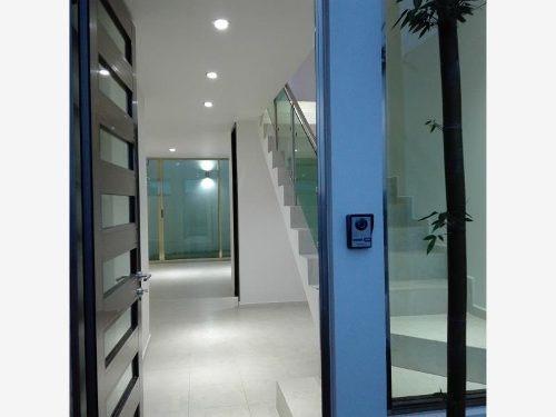 casa sola en venta alvento habitat