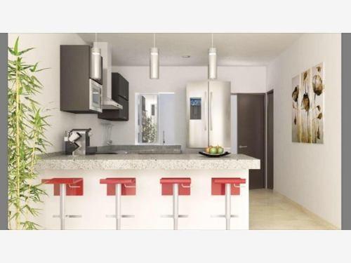 casa sola en venta ambar residencial