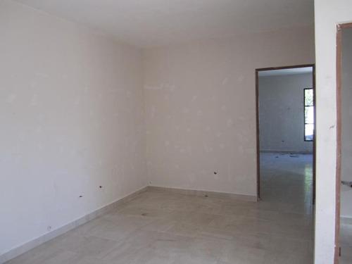 casa sola en venta amp. senderos