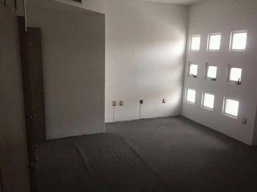 casa sola en venta ampl. la rosita