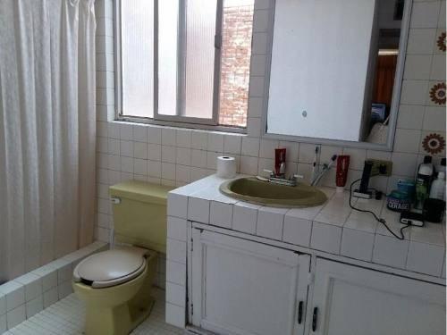 casa sola en venta ampl la rosita