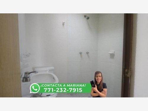 casa sola en venta ampl san antonio el desmonte