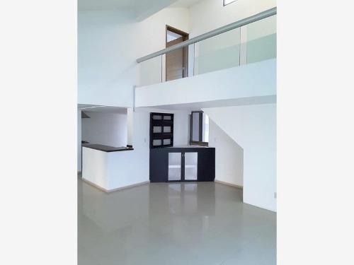 casa sola en venta ampl vista hermosa