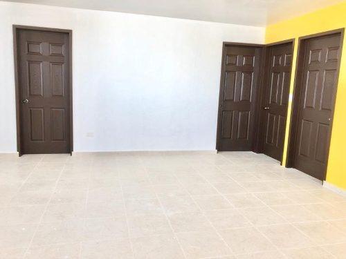 casa sola en venta amplia casa en pachuquilla, de 3 rec en un nivel