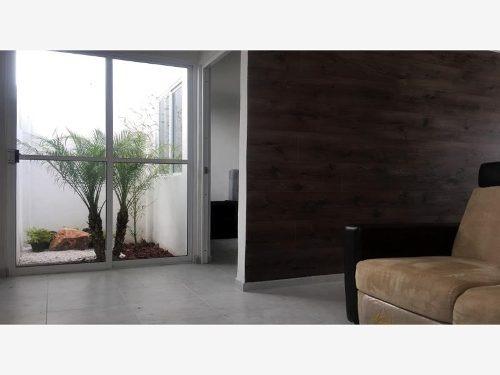 casa sola en venta amplia casa en tizayuca, barata en privada