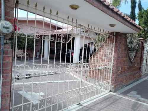 casa sola en venta ampliacion los angeles