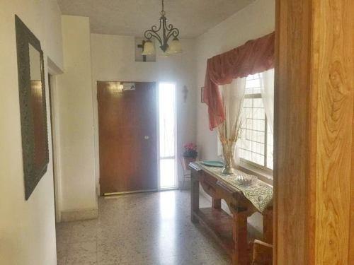 casa sola en venta ampliación los ángeles