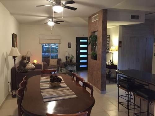 casa sola en venta ampliacion senderos
