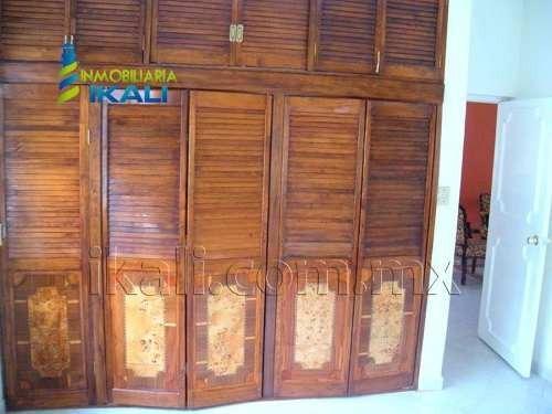casa sola en venta anahuac