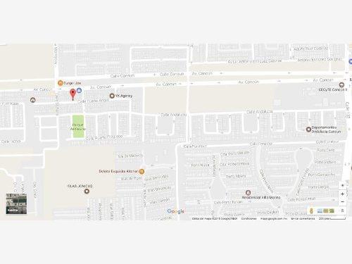 casa sola en venta andalucia