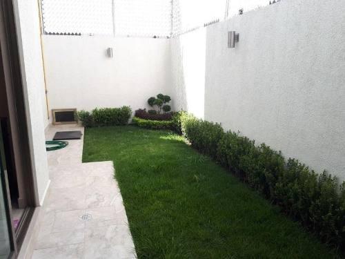 casa sola en venta arboledas de san javier
