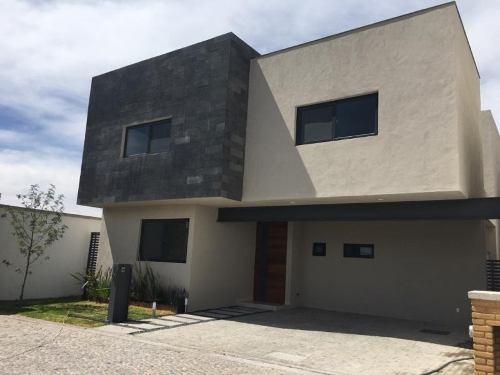 casa sola en venta arco de piedra