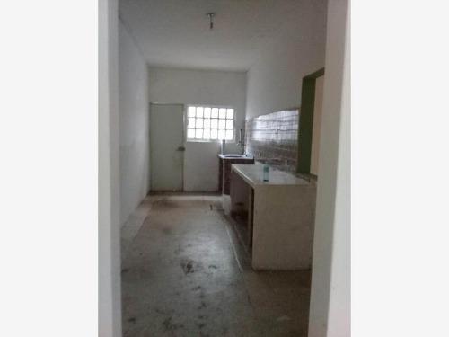 casa sola en venta aries ll