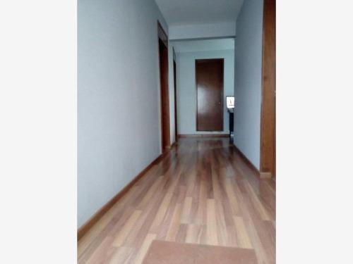 casa sola en venta atempa con bonitos acabados y espacios