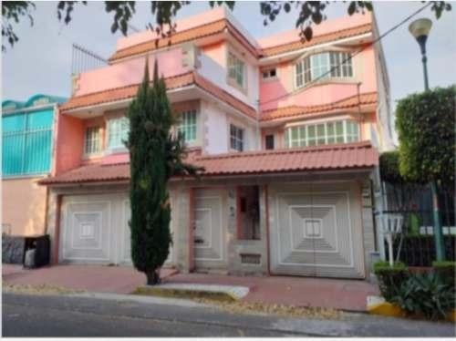 casa sola en venta atlamaya